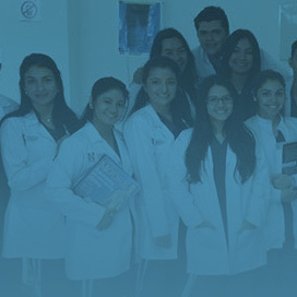 Grupo Navarra Salud