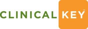 clinicalkey.com