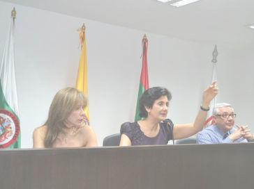 Grupo Diálogos