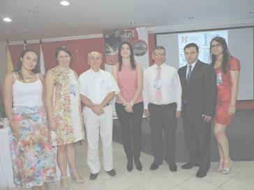 Grupo Gestión Organizacional