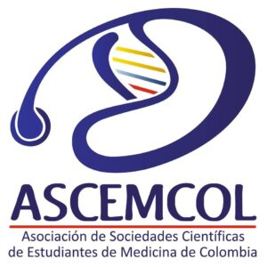 ascemcol11