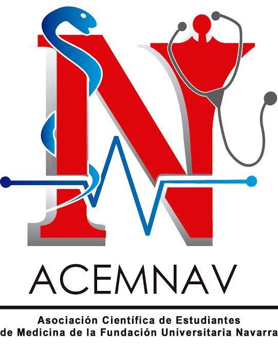 logo ACEMNAV