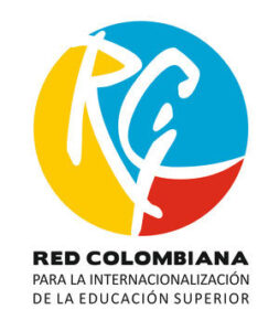 redcolombia
