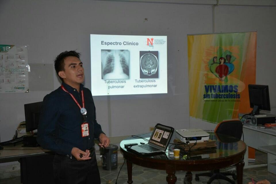 ACTIVIDADES DÍA MUNDIAL CONTRA LA TUBERCULOSIS (1)
