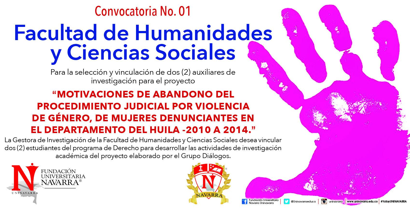 Ministerio educacion colombia vacantes 2016 black for Convocatoria docentes 2016 ministerio de educacion