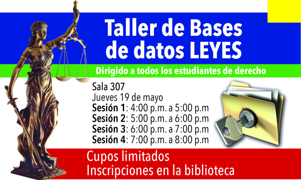 taller de base1