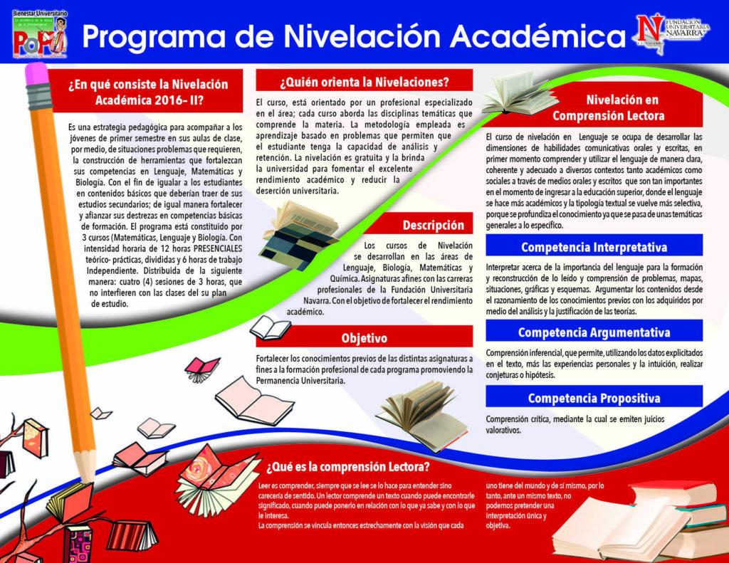nivelacion academica2
