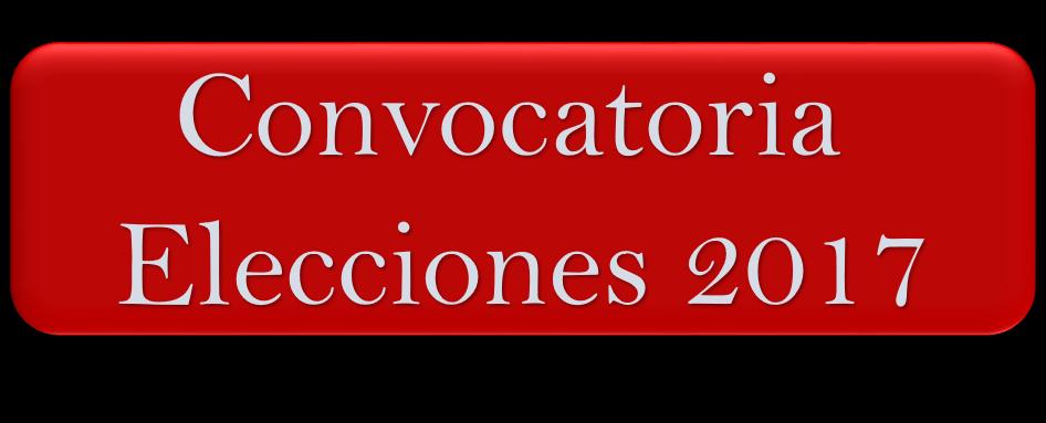 Convocatoria al proceso de elecci n de los representantes for Convocatoria de docentes 2017