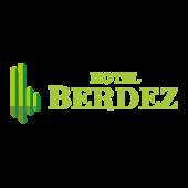 Logo Hotel Berdez
