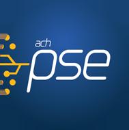 Botón PSE