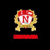 Escudo UNINAVARRA_Min