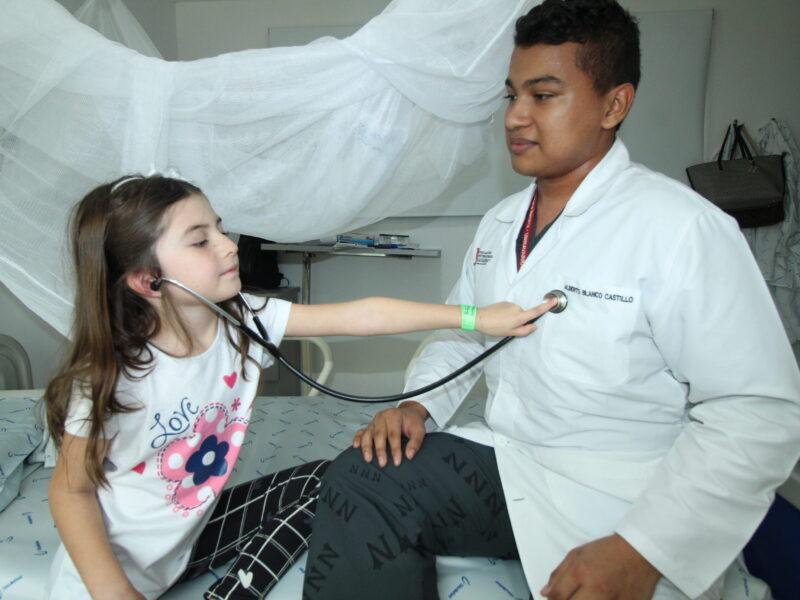 Estudiantes Medicina (2)