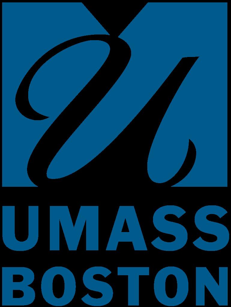 University Massachusetts Boston