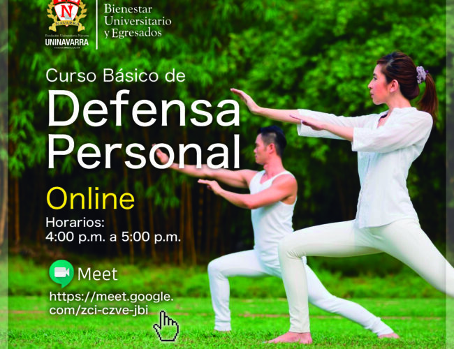 tallr de defensa personal 2 (1)