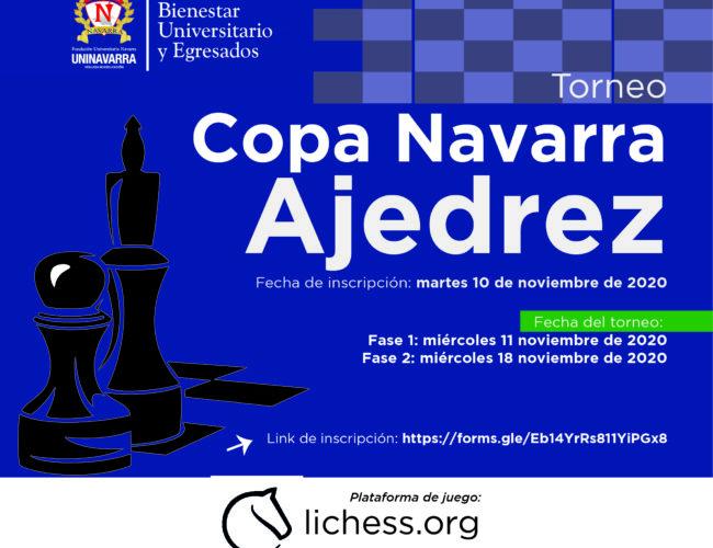 torneo de ajedrez (1)