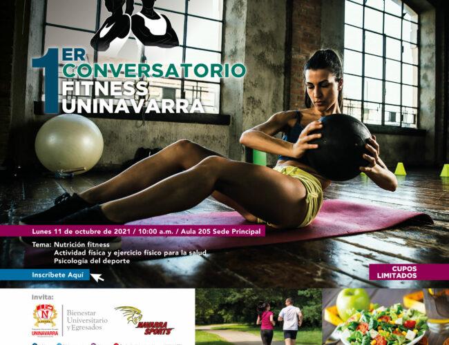 evento-1er-conversatiorio-fitness-uninavarra-2021